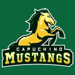 Capuchino Summer Conditioning Schedule