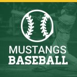 Capuchino Mustangs Varsity Baseball Overcomes Sequoia In Face Of Early 3-Run Inning