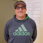 49ers select Ben White of Capuchino High School as the Week 9 Coach of the Week