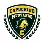 Capuchino's Bailey O'Mahony the Week's Best Performances by San Mateo County High School Athletes