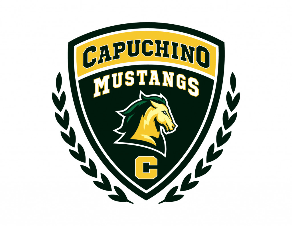 Capuchino Spring Sports Tryout Dates
