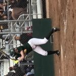 Capuchino Mustangs Softball falls to San Marin 2 – 1