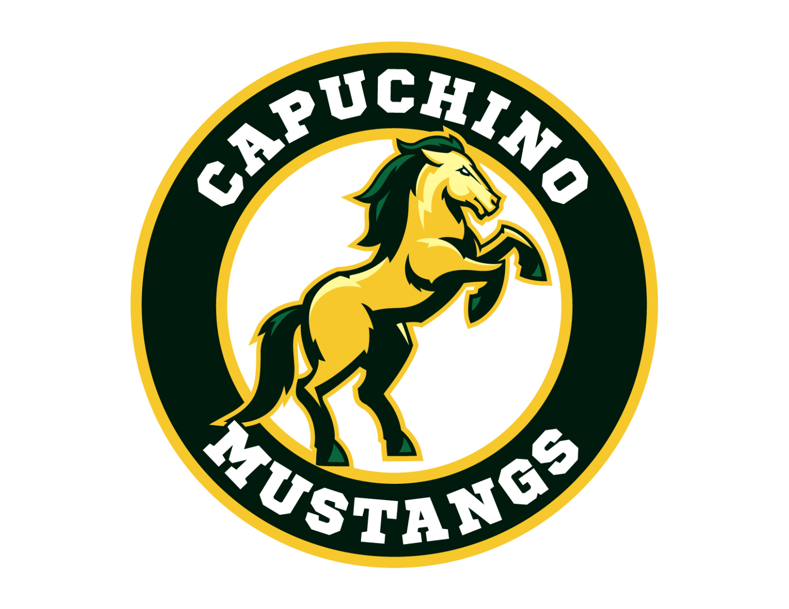 Capuchino Coaching Job Opportunities