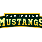 Capuchino Athletics Virtual Awards Ceremony 2020