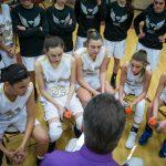 Basketball v. Springville TONIGHT!!!!!