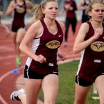 MMHS Track and Field