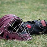Maple Mountain High School Varsity Baseball falls to Salem Hills High School 11-1