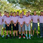 Boys Golf Team Tryout Information