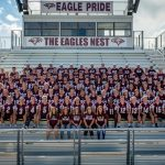 Football Team Pictures are now available