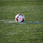 Girls Varsity Soccer beats Springville 3 – 2