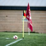 Girls Varsity Soccer beats Provo 4 – 1