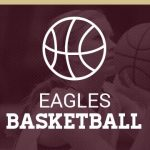 Girls Varsity Basketball falls to East 66 – 53