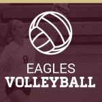Girls Varsity Volleyball beats Murray 3 – 1