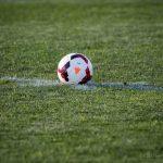 Girls Varsity Soccer beats Herriman 9 – 1