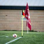 Girls Varsity Soccer vs Skyridge 3 – 0