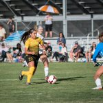 Girls Varsity Soccer vs Wasatch 5 – 0