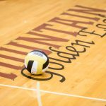 Girls Varsity Volleyball vs Provo 3 – 0