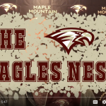 Introduction to The Eagles Nest