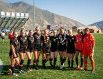 Gallery: Varsity Soccer v Wasatch 2020