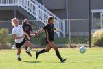MMHS Girls Soccer