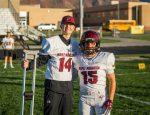 Gallery: Football @ Salem Hills 2020
