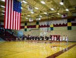 Gallery: Boys Basketball Varsity Timpview at Maple Mountain 2020