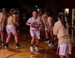 Gallery: Girls Varsity Basketball v Park City 2021