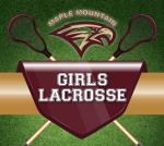 2021 MMHS Women's Lacrosse Tryouts