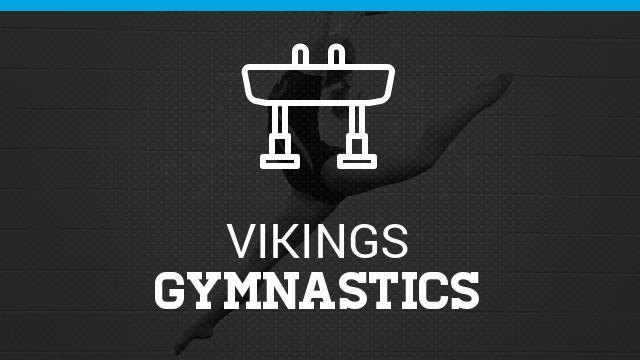 Welcome Gymnastics coach