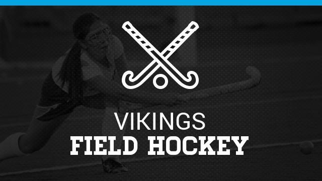 Fall 2020 Field Hockey interest mtg Thursday 7/2/20