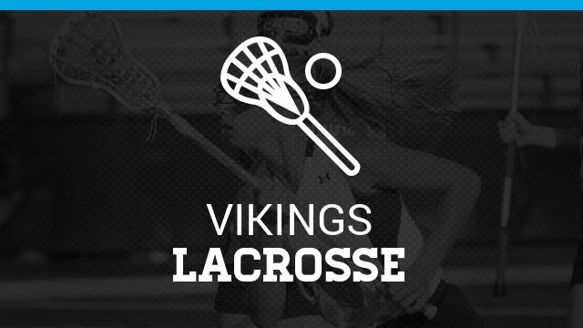 New Boys Lacrosse Head Coach
