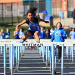 MCPS Track and Field Championships