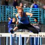 Track & Field County Championship recap
