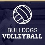 2020 HIGH SCHOOL GIRLS VOLLEYBALL PRE-REGISTRATION TRYOUTS INFORMATION