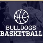 Student ID's needed for home basketball games