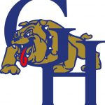 Garfield Heights Athletics Needs Your Help