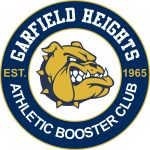 Join the Garfield Heights Athletic Booster Club