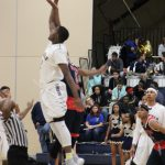 Willie Jackson – Associated Press Player of the Year