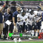 Bulldogs host Bedford for Homecoming