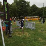GHMS hosts Cross Country Invitational, Amere Talley 1st Place – Boys