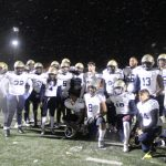 Garfield Bulldogs vs Hoban Pictures