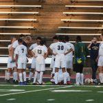 Bulldog Boys Soccer Pics