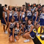 Garfield Bulldog Winter Cheer Pictures