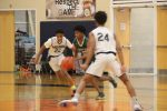 Freshman Boys Basketball Pictures — 1/16/21