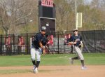Bulldog Baseball over Shaker 9-5