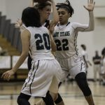 Northview High School Girls Varsity Basketball beat North Atlanta High School 87-25