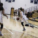 Northview High School Girls Varsity Basketball beat Cambridge High School 70-31