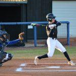 Northview High School Junior Varsity Baseball falls to Centennial High School 14-4