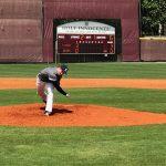 Northview High School Varsity Baseball beat Holy Innocents Episcopal School 7-3
