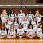 Volleyball Announces Jr. Titans Spring League